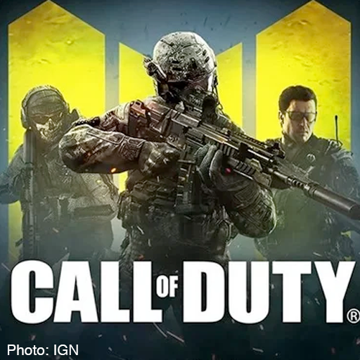 Will you go mobile with Call of Duty Mobile?